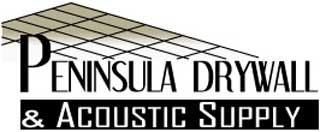 Peninsula Drywall | For all your acoustic, drywall, insulation, and